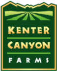 Kenter Canyon Farms Salad Mix Organic