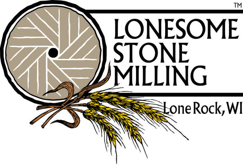 Lonesome Stone Milling Organic Flour