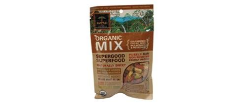 Kopali Organic Trail Mix