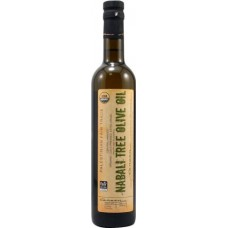 Nabali Tree Olive Oil