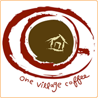 One Village Coffee - Guatemala