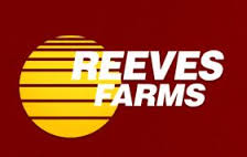 Reeves Farms Organic Sweet Corn