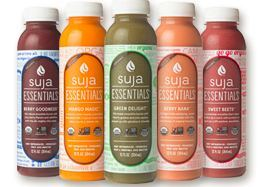 Suja Organic Suja Juice - Bliss Cleanse