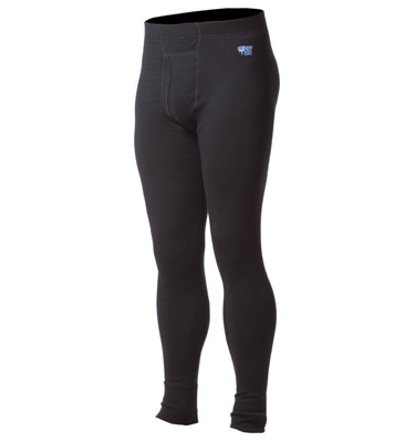 Katmai Men's Expedition Bottom