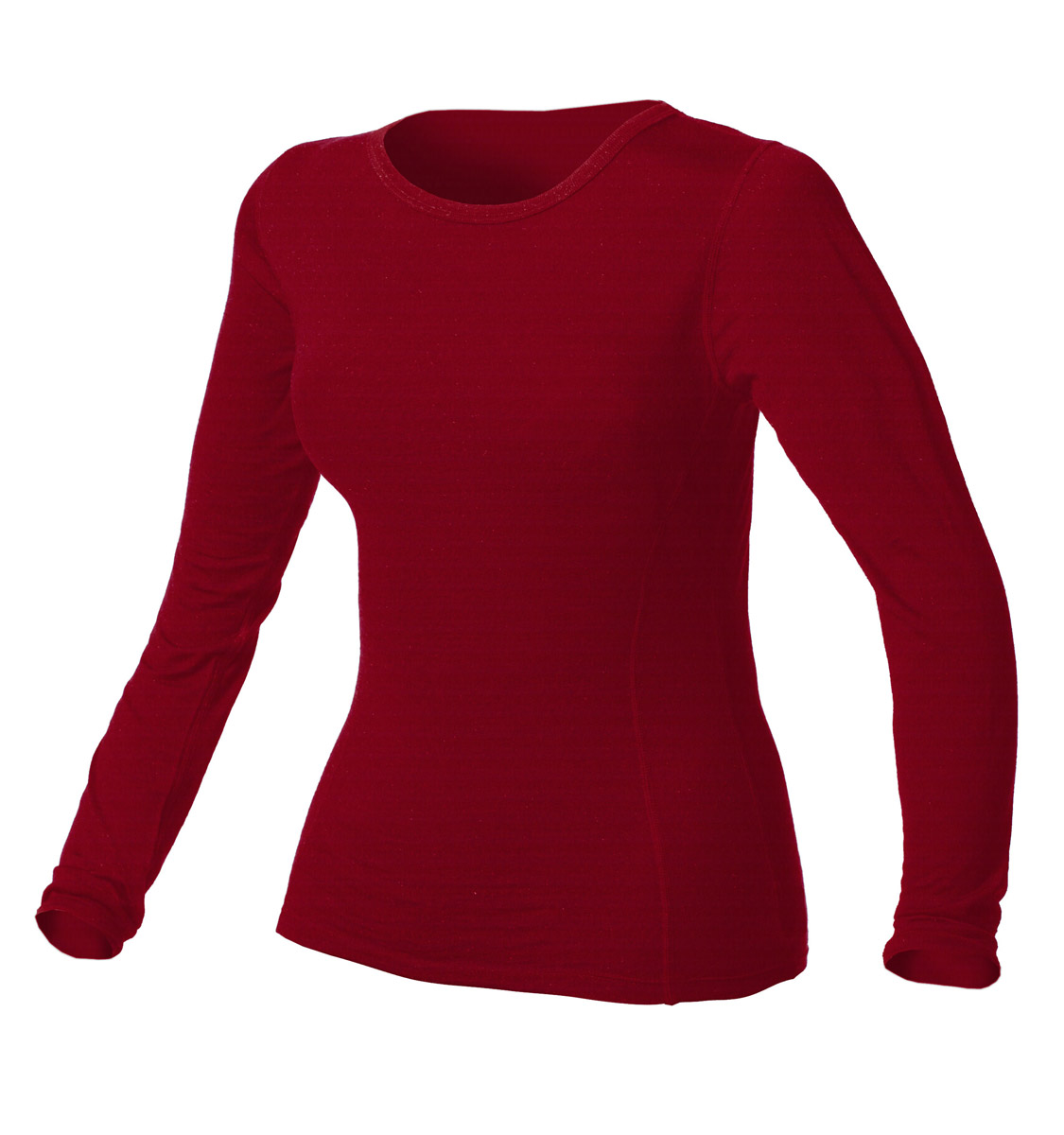 ossipee women 6599 minus33 women's ossipee women's midweight crew - 804 - minus33 women's ossipee crew a well fitted princess cut crew that provides warmth and comfort.