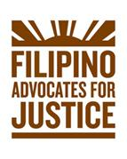 Filipino Advocates for Justice