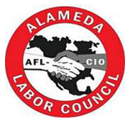 Alameda Labor Council