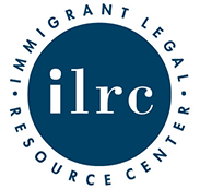 Immigrant Legal Resource Center