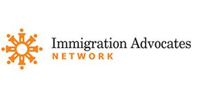 Immigration Advocates Network