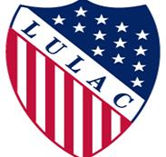 LULAC