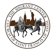 The Migrant Center