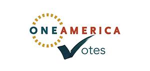 One America Votes
