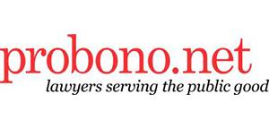 ProBono.Net