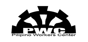 Pilipino Workers Center