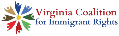 Virginia Coalition for Immigrant Rights