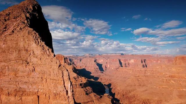 National Parks Adventure Trailer