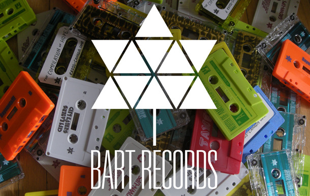 bart records