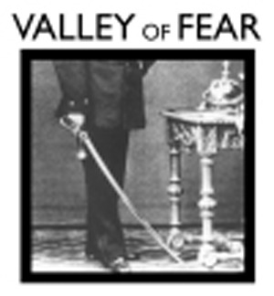Valley of Fear