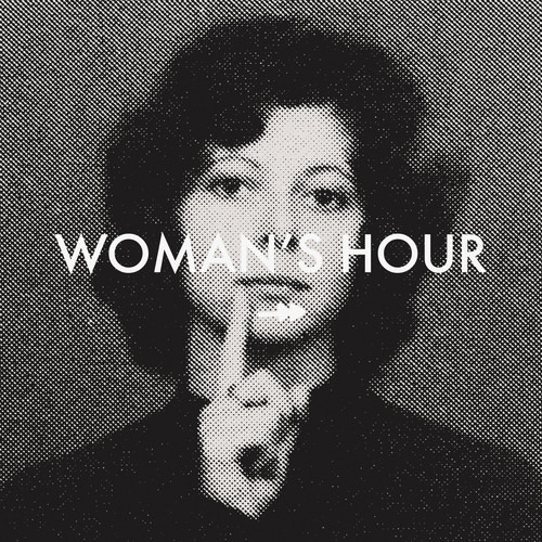 woman's hour
