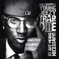 Young Jeezy, Trap or Die II