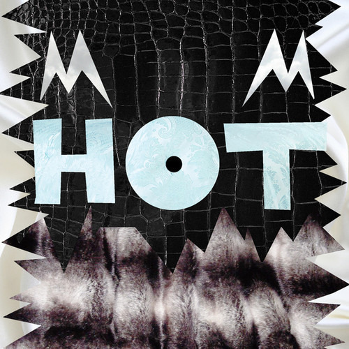 Hot Sugar, Made Man EP