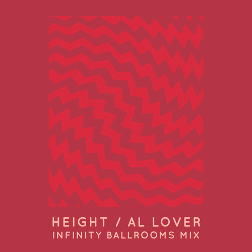 Al Lover x Height