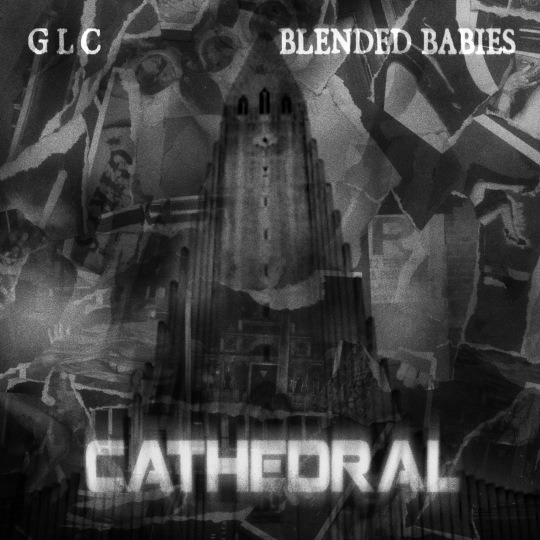 GLC Cathedral