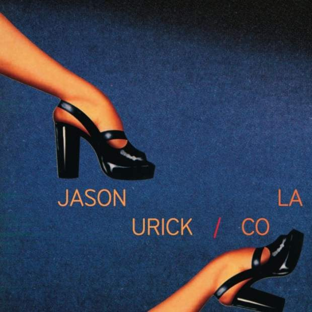 Co La / Jason Urick