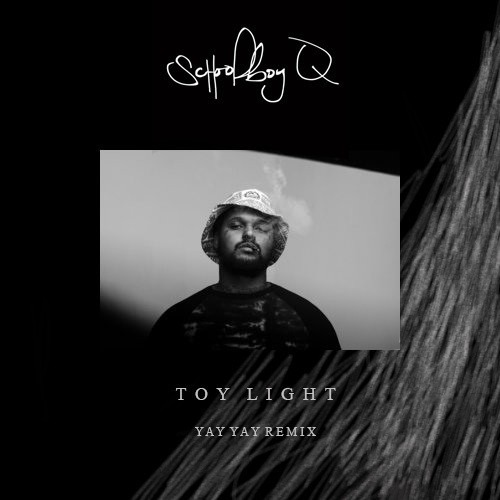 Toy Light