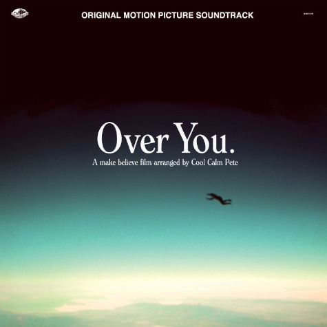 OST: Over You