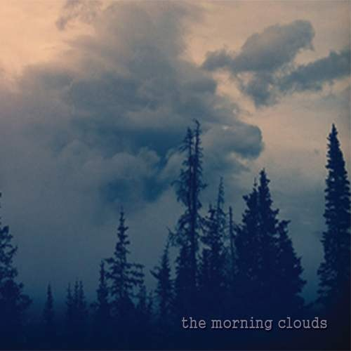 The-Morning-Clouds