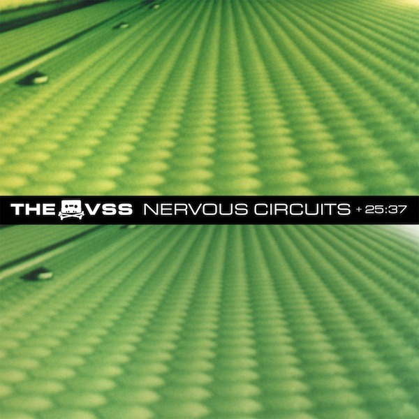 The VSS Nervous Circuits