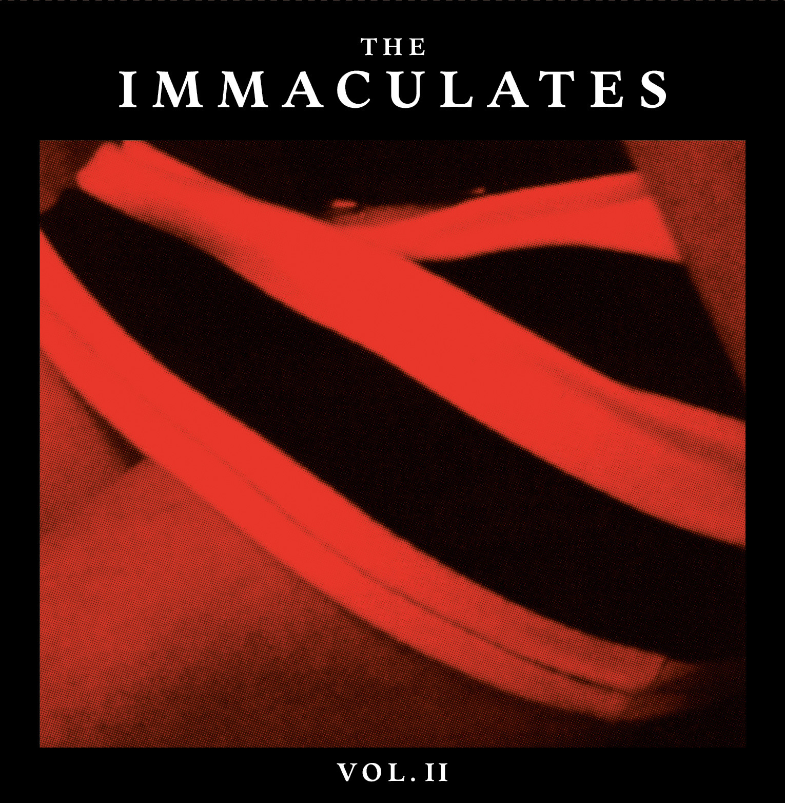 The Immaculates Vol. II