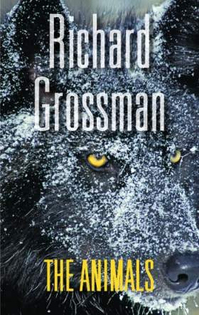 The Animals Richard Grossman