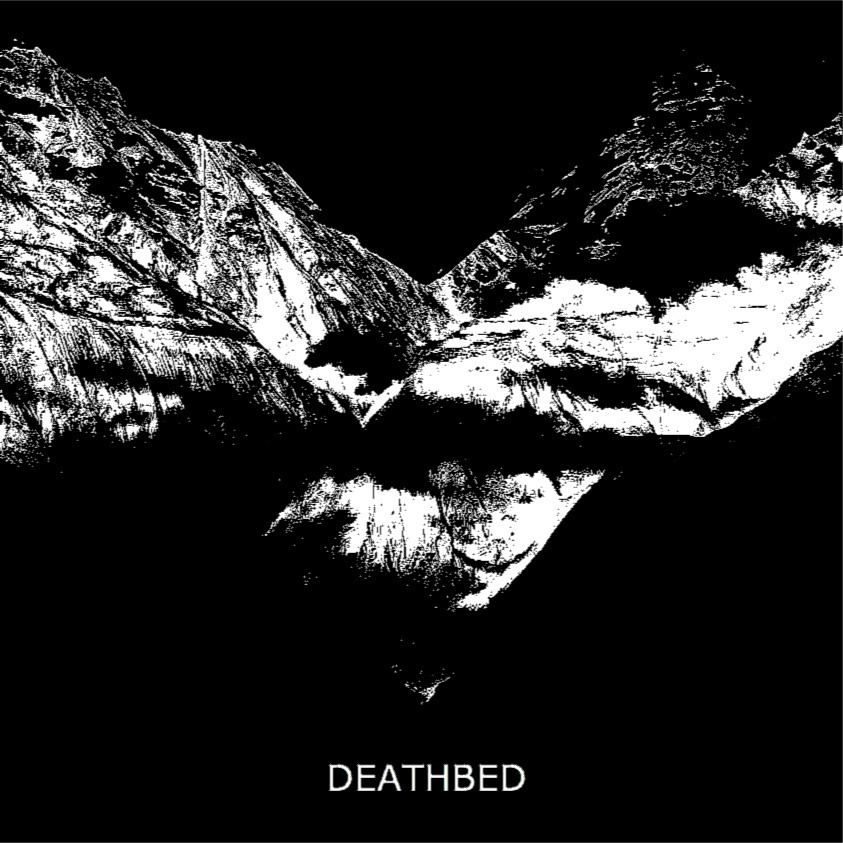Jesse Phillips, Deathbed EP