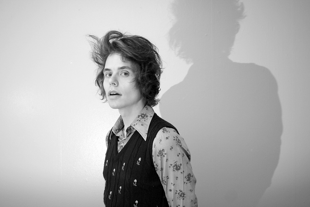 zac pennington parenthetical girls