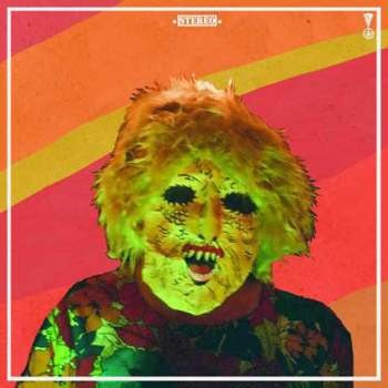 ty segall melted