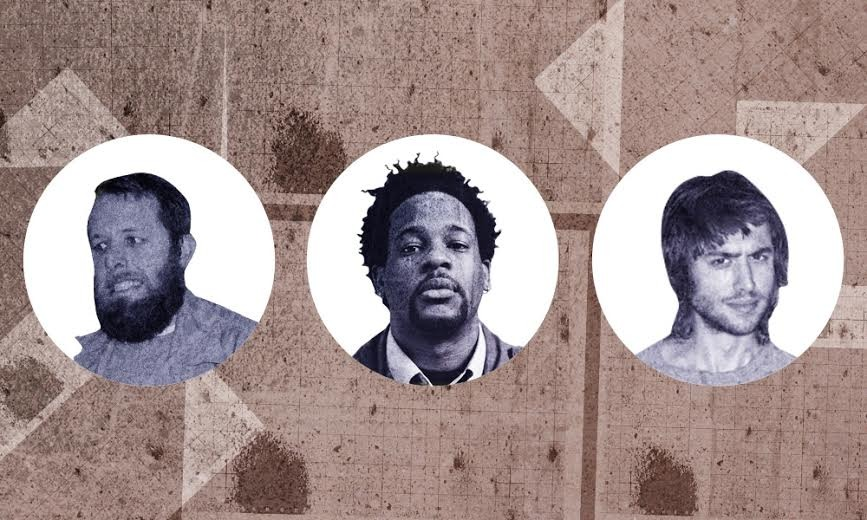 Misophonia open mike eagle daniel pujol archie bronson outfit