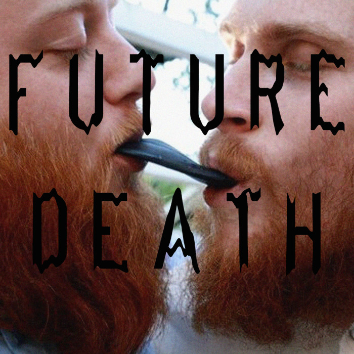 Future Death Cryptids