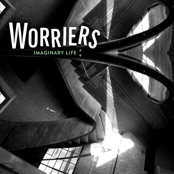 Worriers, Imaginary Life