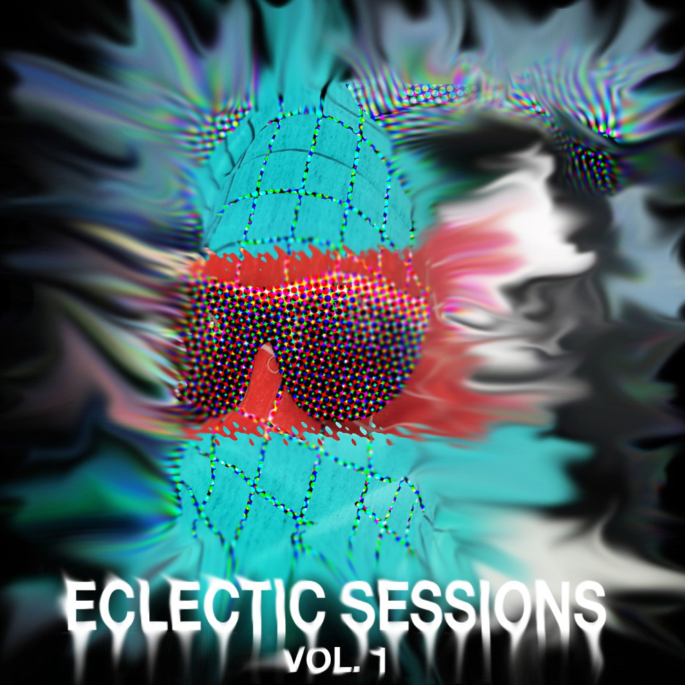 Eclectic Sessions Vol.1