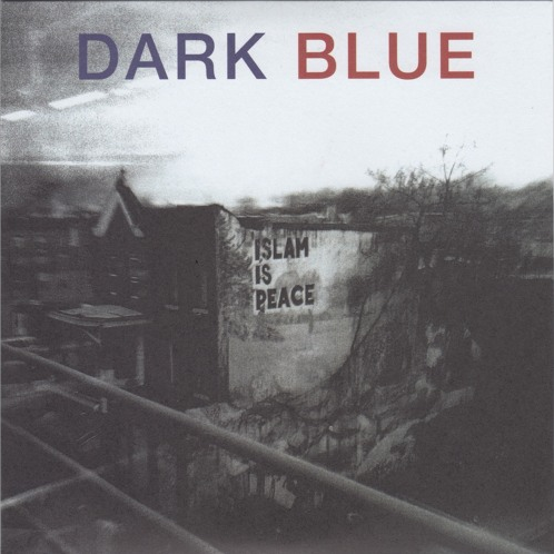 dark-blue-delco-runts