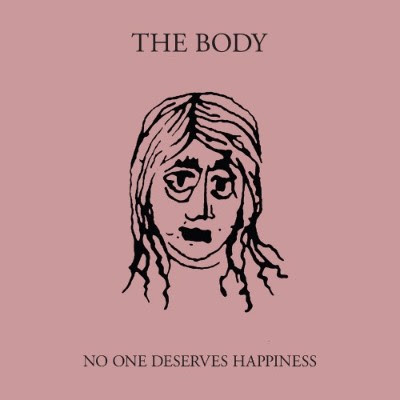 the-body-no-one-deserves-happiness
