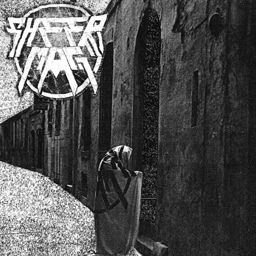 Sheer Mag can't stop fighting
