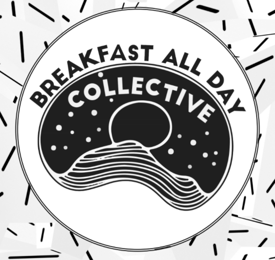breakfast all day collective