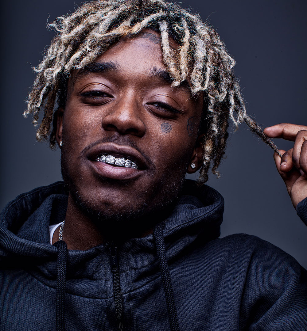7 Am Lil Uzi Vert old beats: when young rappers reject the golden era