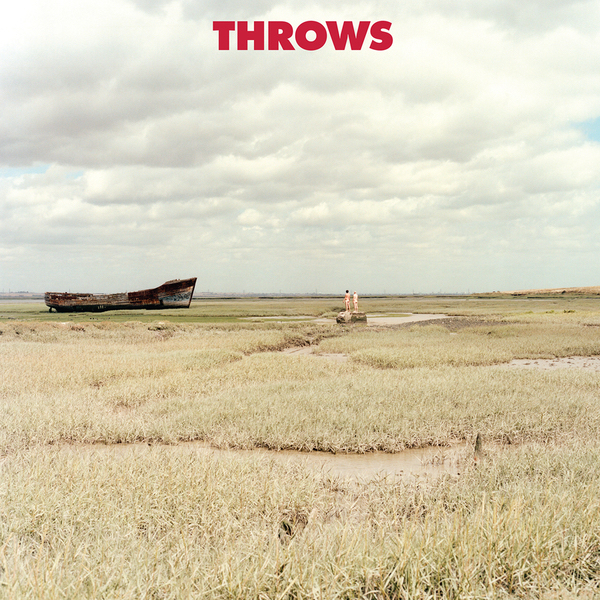 Throws, s/t