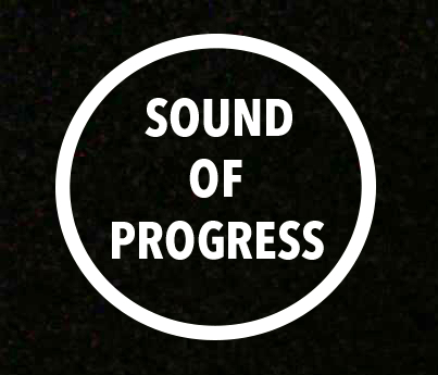 The Sound Of Progress Pens Open Letter To Music Industry