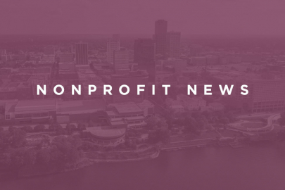 Nonprofit News: April Edition