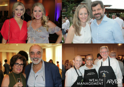 October Party Pics Now Online